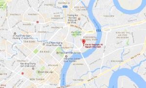 map-apartment